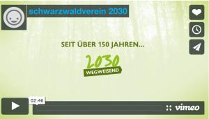 2030_Video