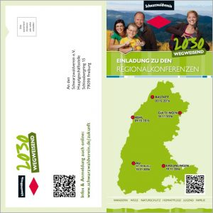 Regionalkonferenz_Einladung