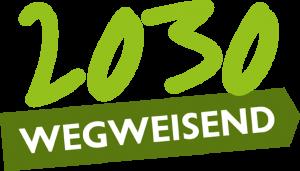 01_logo_2030_hoch_RGB web
