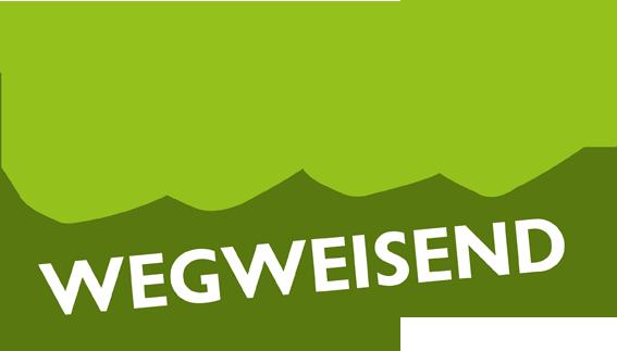 Schwarzwaldverein 2030 – Wegweisend in die Zukunft