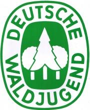 Deutsche_Waldjugend