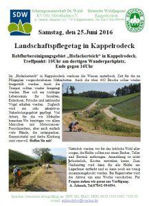 Landschaftspflege_Hofackerteich