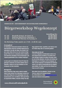 Nationalpark_Buergerworkshops