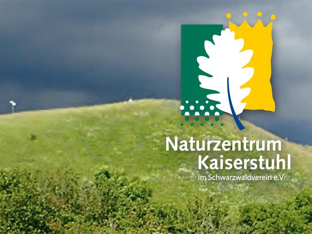 Naturzentrum Kaiserstuhl